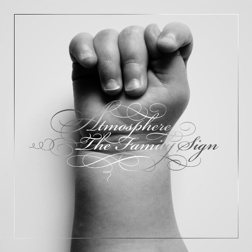 atmosphere family sign album