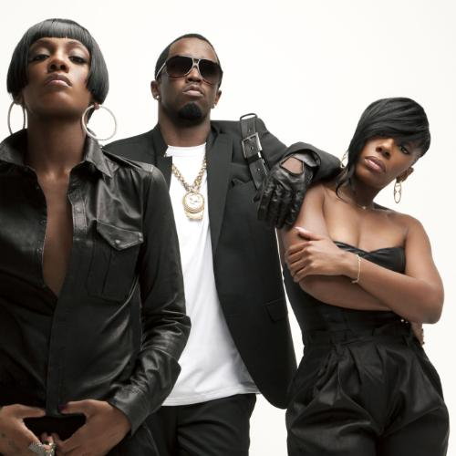 Diddy Dirty Money Coming Home Tour US Concert Tour Schedule